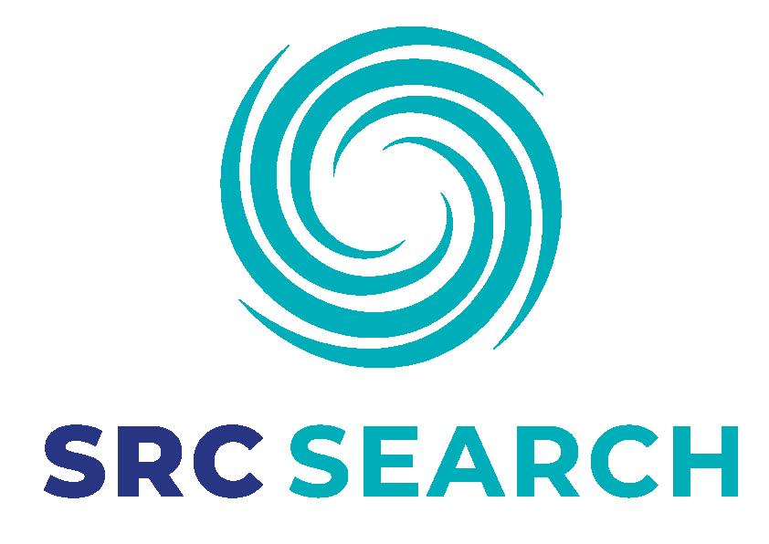 SRC Search
